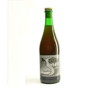 Fantome Dark White - 75cl