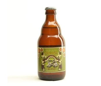 Prearis Blonde - 33cl