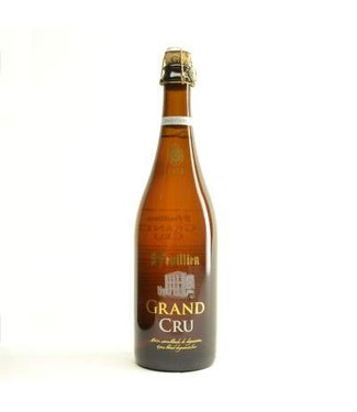St Feuillien Grand Cru - 75cl