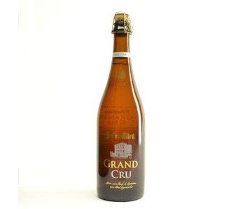 St Feuillien Grand Cru - 75cl