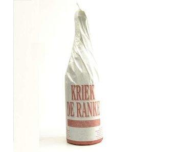 Kriek De Ranke - 75cl