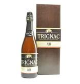 WB / FLES Trignac XII Limited