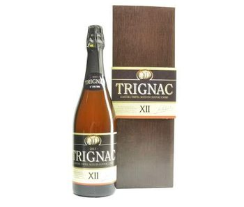 Trignac XII Limited - 75cl