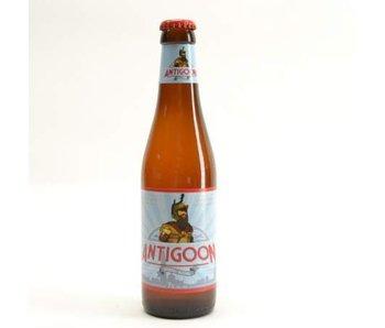 Antigoon - 33cl