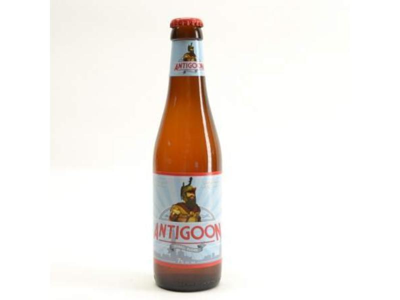 Antigoon