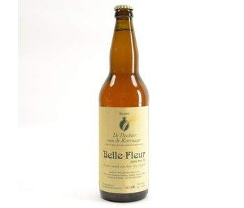 Belle Fleur IPA - 66cl