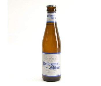 Bellegems Witbier - 25cl