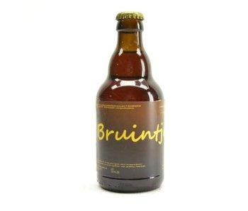 Gaverhopke Bruintje Beer - 33cl