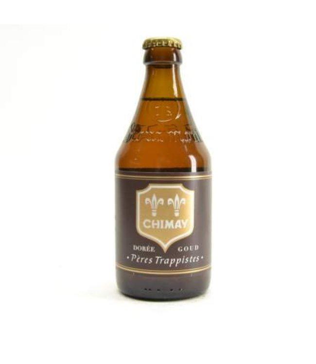 Chimay Goud - 33cl
