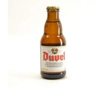 Duvel - 18cl