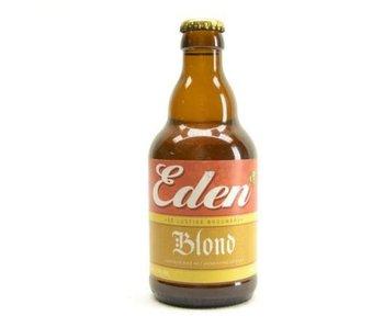 Eden Blonde - 33cl