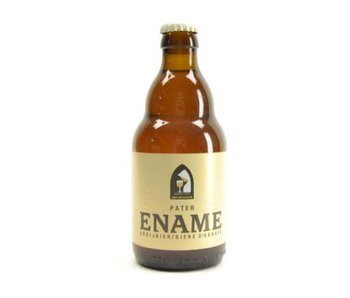 Ename Pater - 33cl