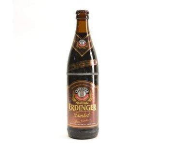 Erdinger Dunkel - 50cl   (DE)