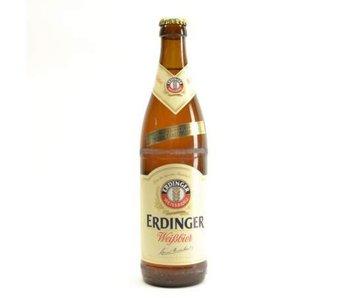 Erdinger Weissbier - 50cl (DE)