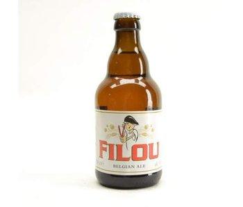 Filou - 33cl