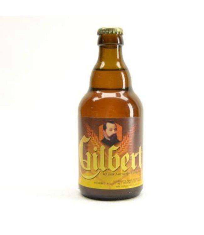 Gilbert - 33cl