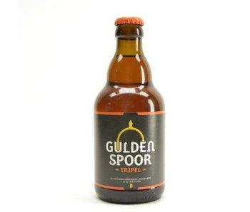 Gulden Spoor Triple - 33cl