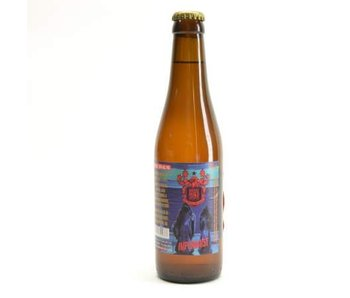 Imperialist (Struise) - 33cl