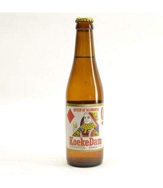 Koekedam - 33cl