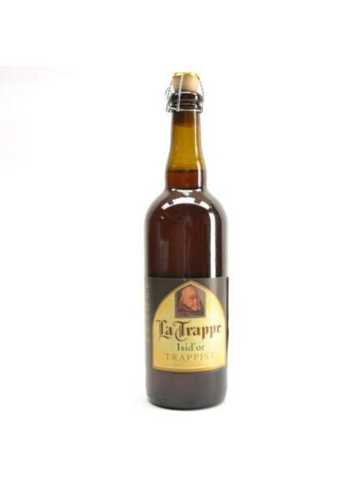 La Trappe Isid Or - 75cl (NL)
