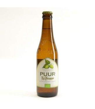 La Trappe Bio Puur - 33cl (NL)