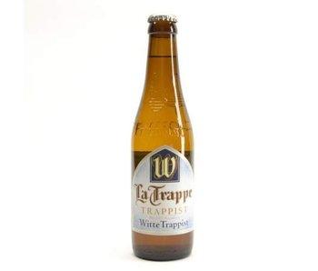 La Trappe Witte Trappist - 33cl (NL)