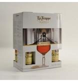 MG La Trappe Biergeschenk