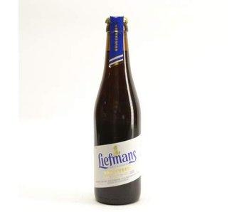Liefmans Goudenband - 33cl