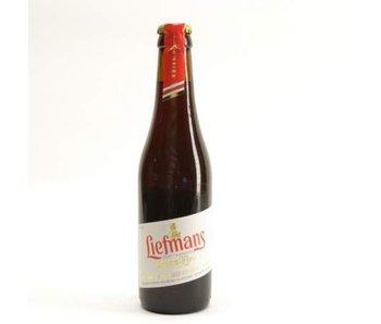 Liefmans Cuvee Brut - 33cl