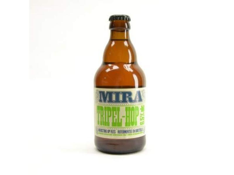 WA / FLES Mira Tripel Hop