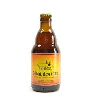 Mont Des Cats - 33cl (FR)