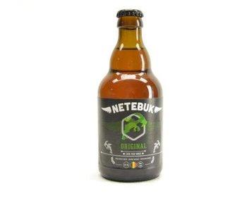 Gulden Spoor Netebuk Original - 33Cl