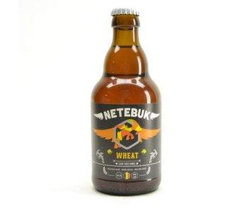 Gulden Spoor Netebuk Wit - 33Cl