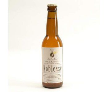 Noblesse - 33Cl