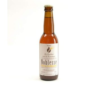 Noblesse Extra Ordinaire - 33Cl