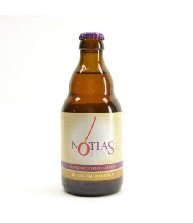 Notias - 33cl
