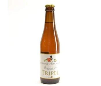 Oude Caert Tripel - 33Cl
