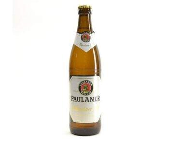 Paulaner Munchner Pils - 50cl   (DE)