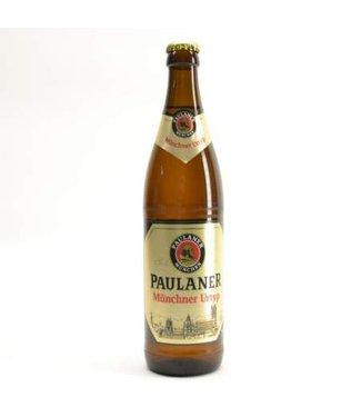 Paulaner Munchner Urtyp - 50Cl (DE)