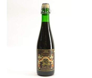 Prearis Grand Cru Cognac Aged - 37.5cl
