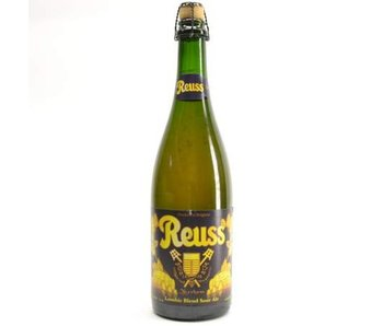 Reuss - 75cl