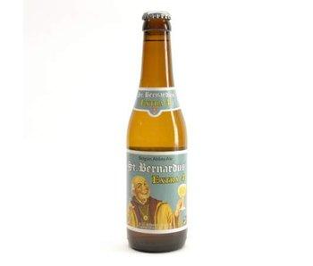 St Bernardus Extra 4 - 33cl