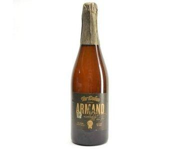 Ter Dolen Armand - 75Cl