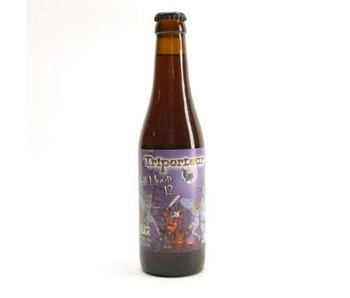 Triporteur Full Moon 12 - 33Cl