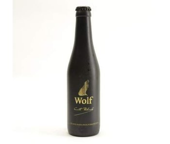 Wolf Carte Blanche - 33cl
