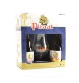Mag Gift // Piraat Bier Geschenk