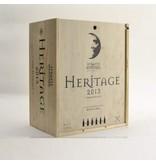 MG / STUK Straffe Hendrik Collectors Box