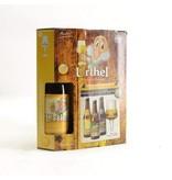 MG Urthel Bier Geschenk