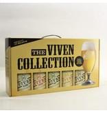 MG / STUK Viven Bier Geschenk