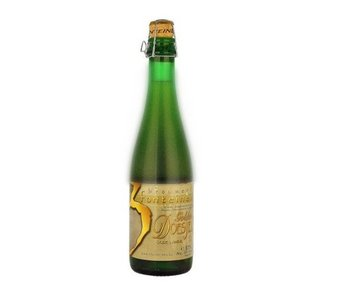 3 Fonteinen Golden Doesjel - 37.5cl